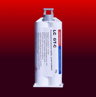 LC GT - C