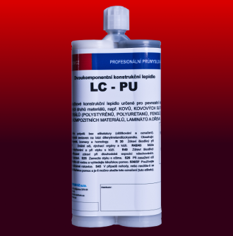 LC - PU